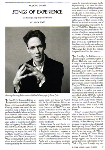 Ian-Bostridge_520.jpg