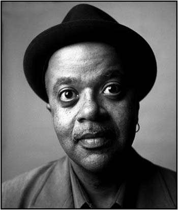 James_McBride_NYC_SEPT08.jpg