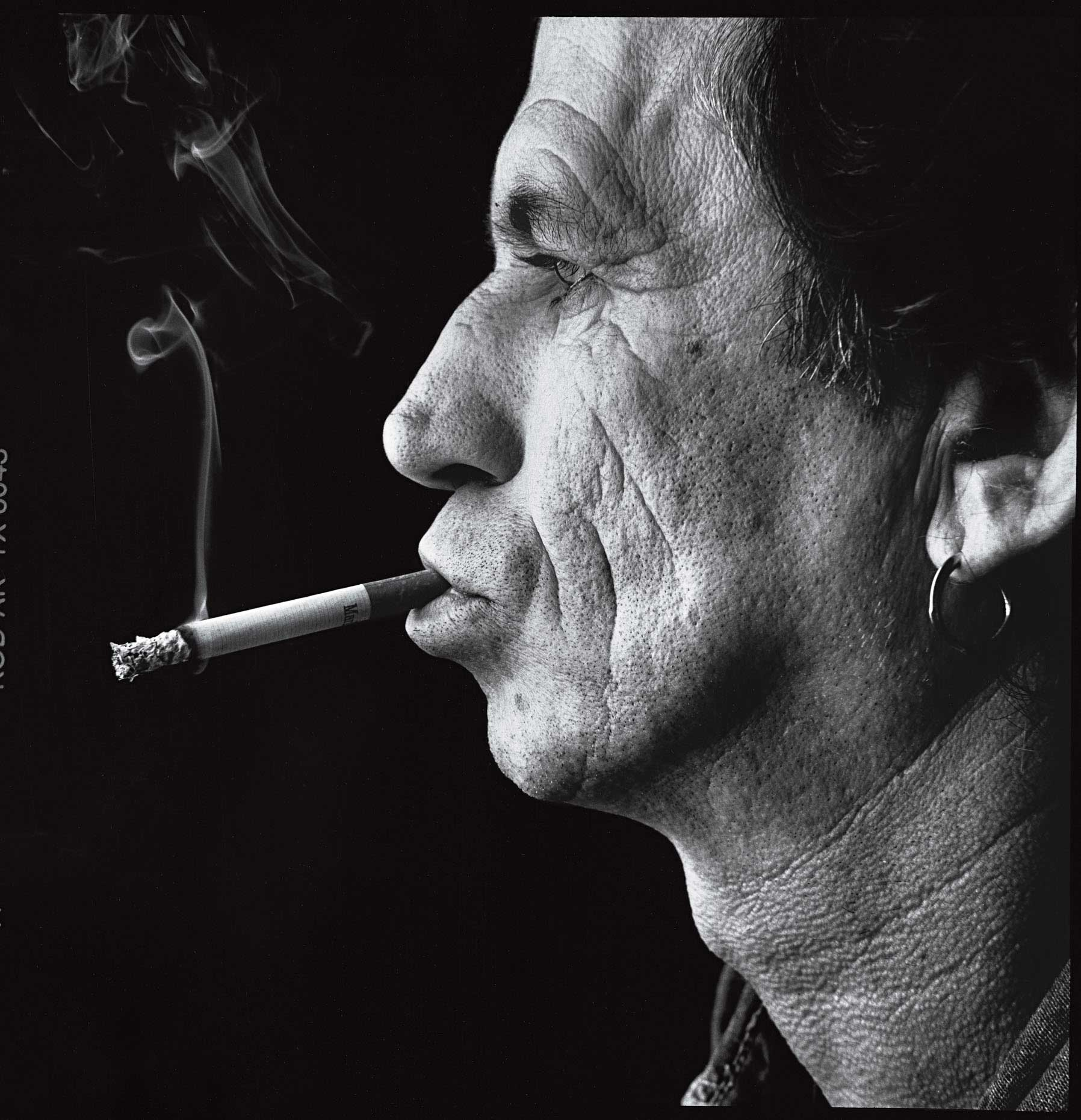 Keith_Richards-London-1995