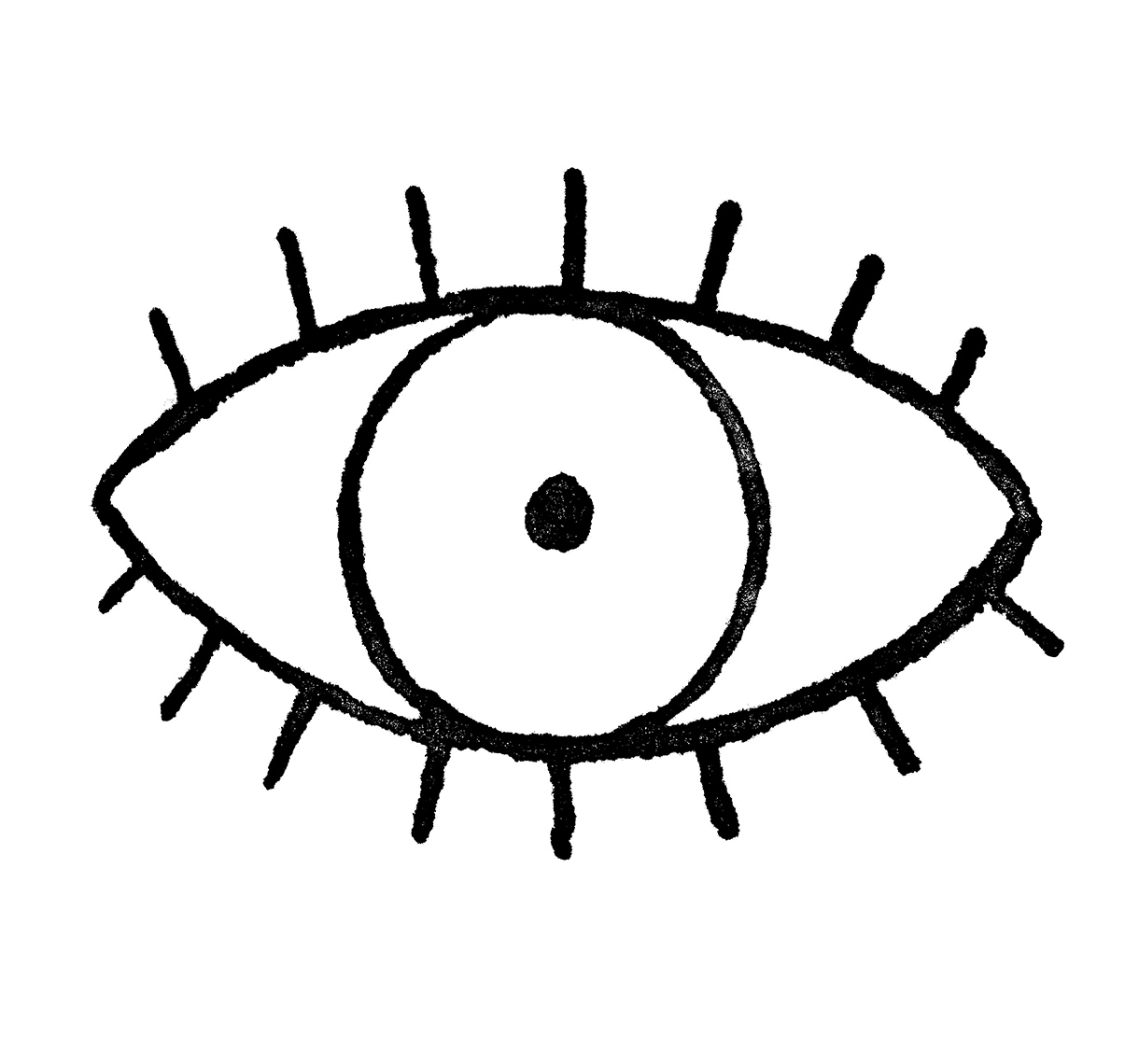 LOGO-PYKE-EYE-basic-eye-hi-v2