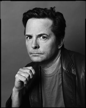 Michael_J_Fox_Actor.jpg
