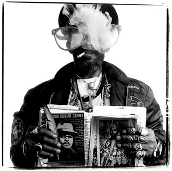 lee-scratch-perry.jpg
