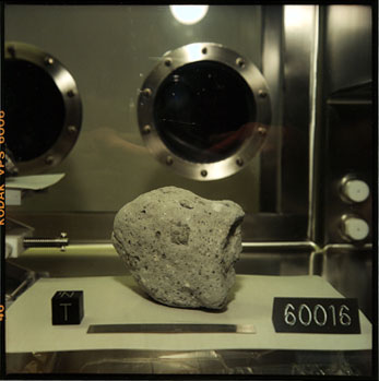 lunar-rock-sample.jpg